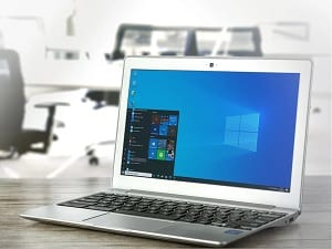 Microsoft Asks Customers To Replace Internet Explorer With Edge Browser