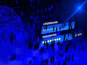 Weak Passwords Are Making Easy Work For This New Malware
