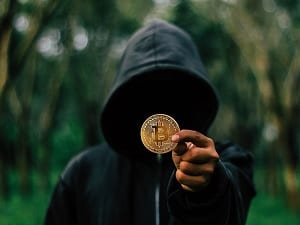 Hackers Are Using Unpatched NAS Devices To Mine Bitcoin