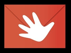 What Businesses Can Do To Minimize Phishing Emails